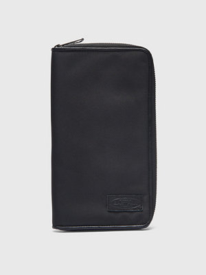 Plånböcker - Eastpak Tait Single 46Q Constructed Black