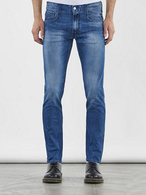 Jeans - Replay Anbass Blue