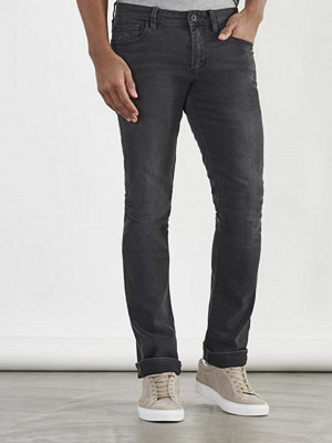 Jeans - Superdry Slim Jean Used Dest