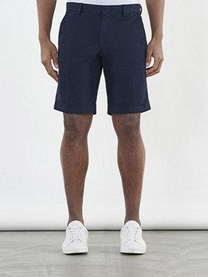Calvin Klein Parker Shorts Sky Captain