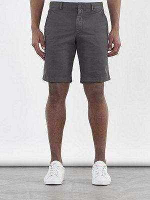 Calvin Klein Parker Shorts Beluga