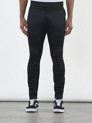 G-Star Motac X Superslim Pant Black