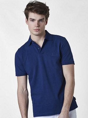 Calvin Klein Jasto Medieval Blue