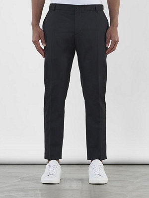 Calvin Klein Pavel Perfect Black
