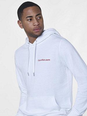 Calvin Klein Jeans Horos 4 American White