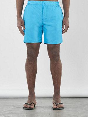 Badkläder - Panos Emporio Crios Turquoise