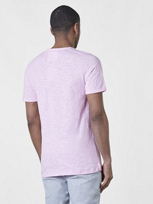 Ljung by Marcus Larsson Core Tee Pink Paradise