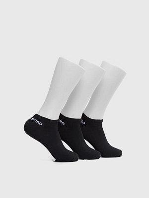 Björn Borg Noos Essential Sock Black