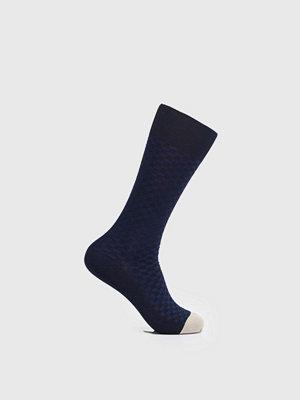 Strumpor - Happy Socks Dressed Socks MOK 6000