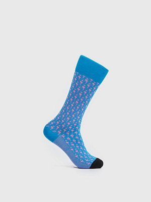 Happy Socks Dressed Socks FLA 6000