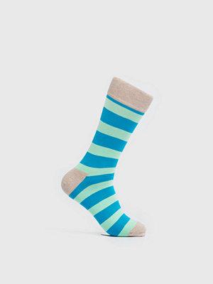 Strumpor - Happy Socks Stripe 1000