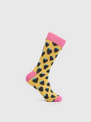 Strumpor - Happy Socks Fruits 2000