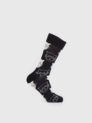 Strumpor - Happy Socks Animals 9000