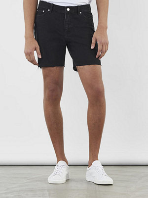 Shorts & kortbyxor - Cheap Monday Sonic Shorts Black