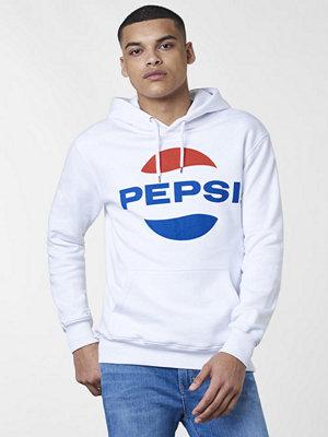 Sweet sktbs x Pepsi Sweet Pepsi Hoodie White