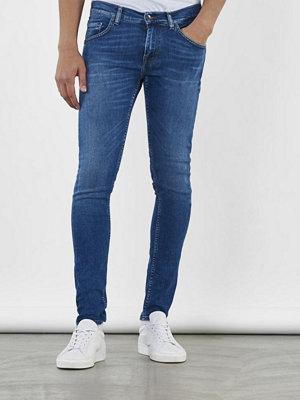 Tiger of Sweden Jeans Slim Hint