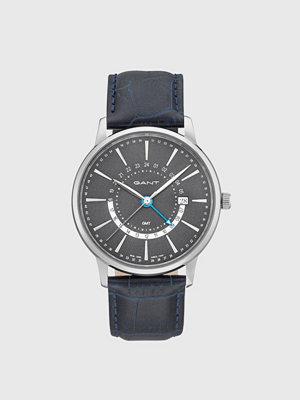 Gant Chester Blue/Grey