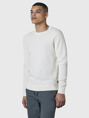 Calvin Klein Sasma Egret