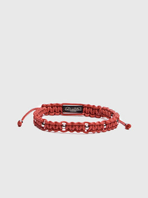 Von Lukacs Tsar Ruby Red/White Gold