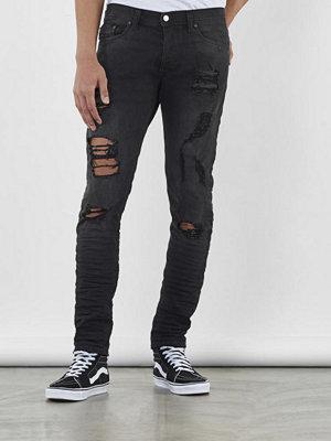 Jeans - Diesel Theppar 084PP
