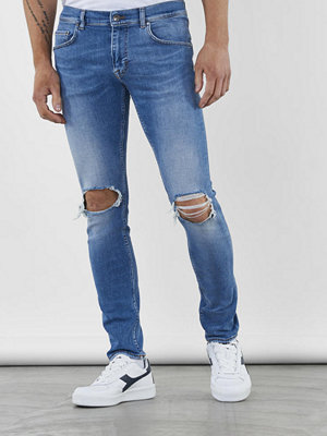 Jeans - Tiger of Sweden Jeans Slim Rush