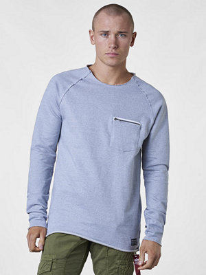Tröjor & cardigans - Adrian Hammond Marc Sweater