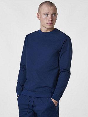 Studio Total HenryTech Sweater Navy