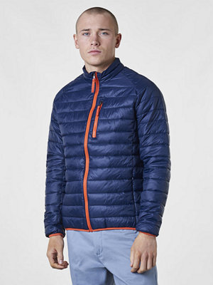 Studio Total Luke Lightweight Navy