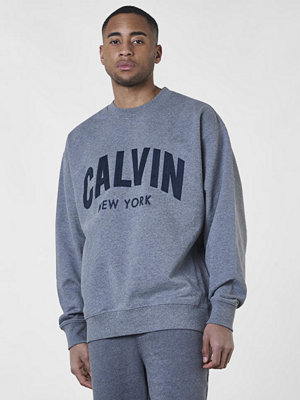 Calvin Klein Jeans Hikos Light Grey