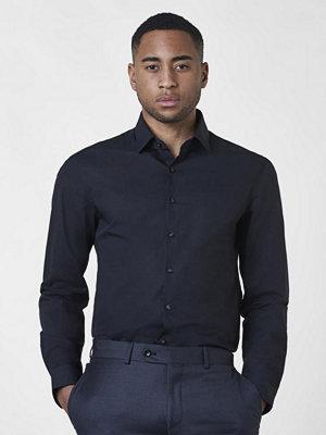 Calvin Klein Bari Slim Black