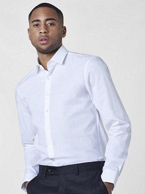 Calvin Klein Bari Slim White