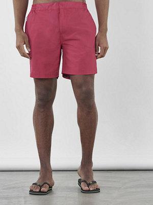 Panos Emporio Crios Pink