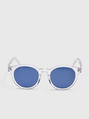 Solglasögon - Nividas Gothenburg Crystal Clear