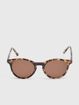 Solglasögon - Nividas Paris Classic Camo