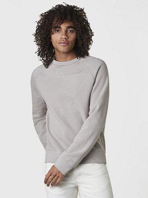 Tröjor & cardigans - Lavage Léger Cut & Sew Sweatshirt