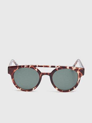 Solglasögon - Komono Dreyfuss Tortoise