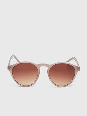 Solglasögon - Komono Devon Sahara