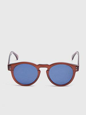 Solglasögon - Komono Clement Cocoa