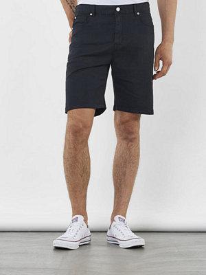 Shorts & kortbyxor - WESC Conway Shorts Black