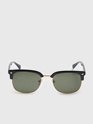 Solglasögon - CHPO Casper Black