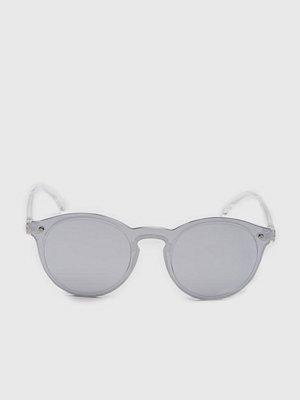 Solglasögon - CHPO McFly Silver