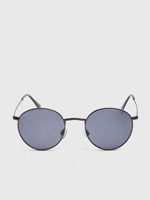 Solglasögon - CHPO Liam Metal