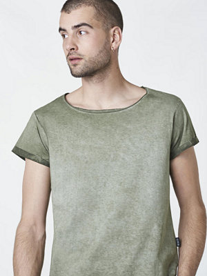 William Baxter Carter Tee Khaki