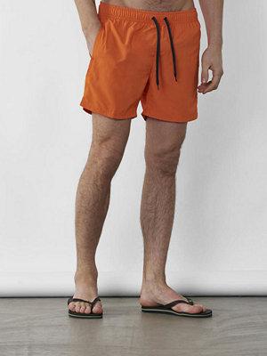 Badkläder - Panos Emporio Eros Nectarine