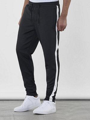 Adrian Hammond Tyson Track Pants