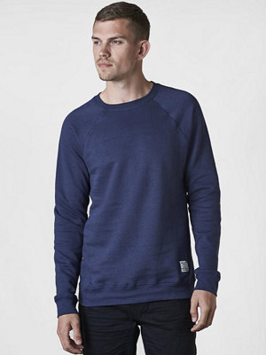 Sons of Owen Kevin Sweater Deep Blue