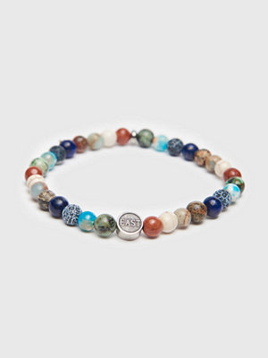 Seven/East Bracelet M487B Light