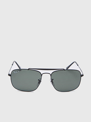 Ray-Ban The Colonel