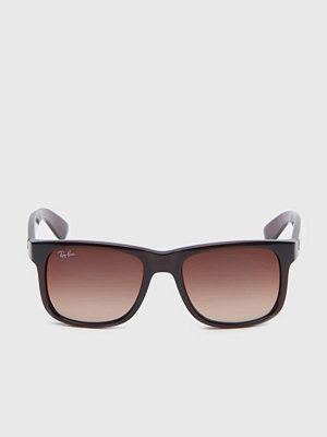 Solglasögon - Ray-Ban Justin