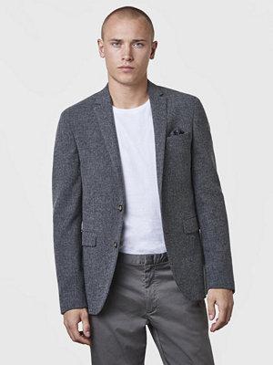 Kavajer & kostymer - Sand Star Soft 170 Grey